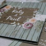 Wedding Invitations Hartlepool, Invitations Hartlepool
